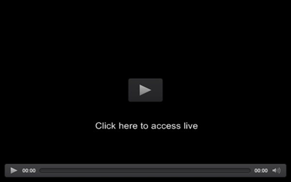 ARY Musik Live – Worldwide TV Channels Live
