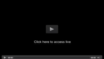 iTV Live Stream Online – Worldwide TV Channels Live